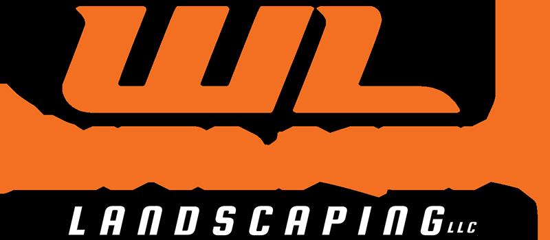 Walker Landscaping